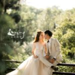 一條龍婚禮全包套46800元,預約到店即折抵10000元!